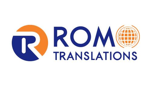 Translators in London: Professional Translation Company