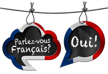 French Translation Services London
